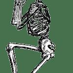 整骨院で患者様の声が集められない4つのブロック解消法【テンプレートあり】