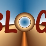【間違うと危険!】整骨院ネット戦略のFacebook集客とブログ集客の使い分け