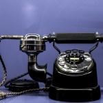 【絶対に外せない9項目!】整骨院電話対応マニュアル★ダウンロード可能です