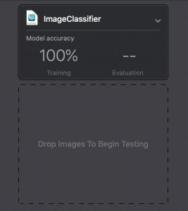 91ecd0e6598a4932c39b86c9e07a0c5b-267x300 ピカチュウとミミックの画像をAIで判別するモデルの作り方