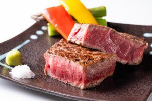 buri-300x200 知ってますか?ダイエットしながら食べれる北海道ブランド牛「キタウシリ」
