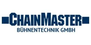 ChainMaster Bühnentechnik GmbH