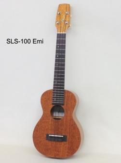 SLS-100 Emi
