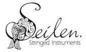 Seilen logo 20150404 4