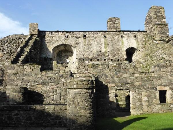 castle feb 16