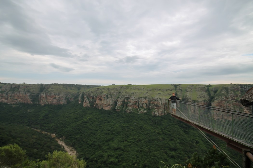 4EaglesNestSouthAfrica