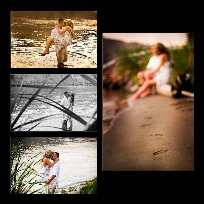 Lightroom Album Layout Presets Free Multi Image Print