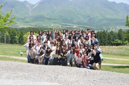 2012Camp-258
