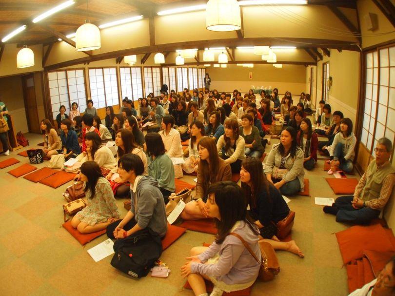2012camp051