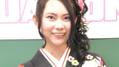Photo of 株式会社九州マツダ