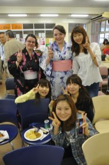 int_party08