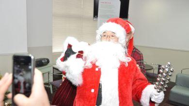Photo of 2013 Christmas Intensive