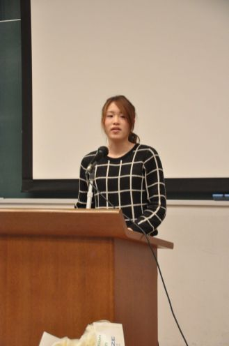 Haruna Tokitou