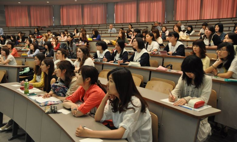 Photo of Increasing English proficiency • 英語力をぐんと伸ばそう