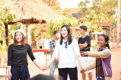 cambodia201504