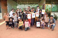 cambodia201505
