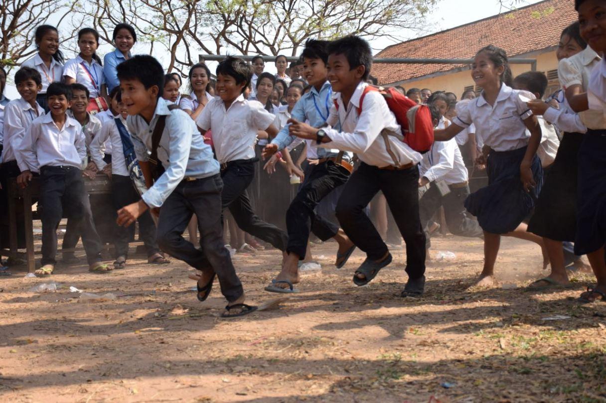 cambodia201512