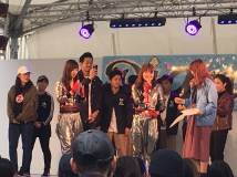 Dance Contest_171023_0009