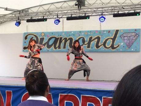 Dance Contest_171023_0012