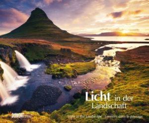 Licht in der Landschaft 2016