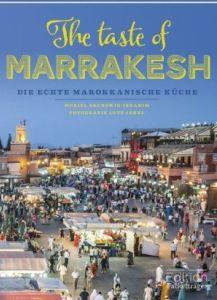 the-taste-of-marrakesh