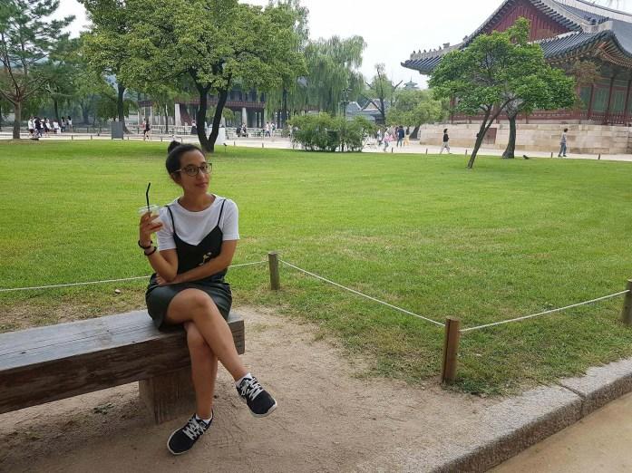 outfit palace seoul - seiraz.com