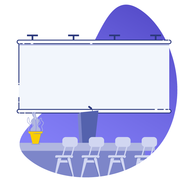 Producto Seis60 - organización de eventos y congresos agencia de comunicación