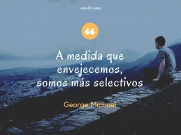 george-michael-a-medida-que-envejecemos-somos-mas-selectivos-seis-frases