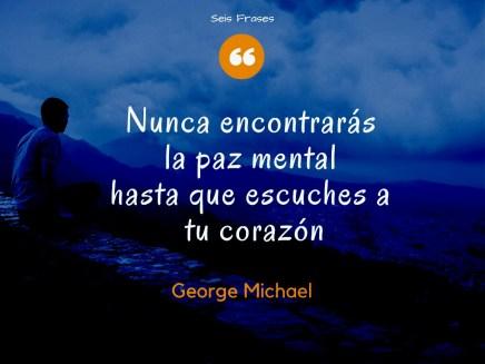 george-michael-nunca-encontraras-la-paz-mental-hasta-que-escuches-a-tu-corazon-seis-frases