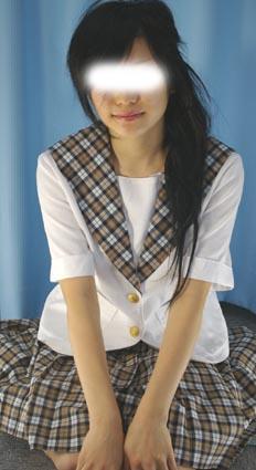 飯田女子高校