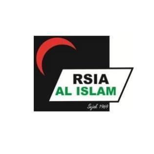 Biaya melahirkan di Klinik Al Islam Awibitung Bandung