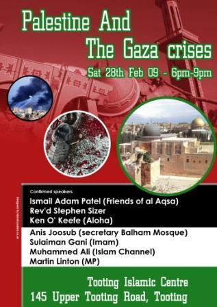 palestine-conference