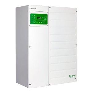 INVERSOR SCHNEIDER XW PRO 8.5 KW 230V 48V