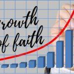 信仰成長のメルクマール・・・サムエル記26章1~12節