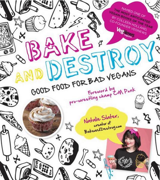 bake-and-destroy