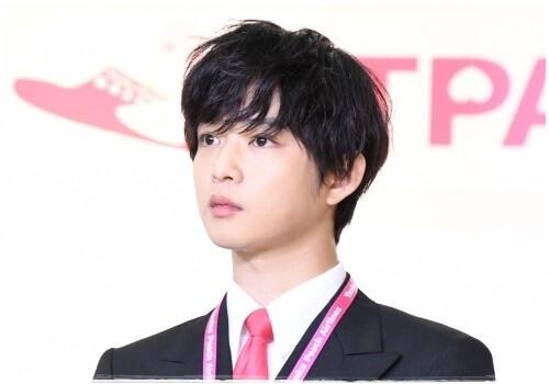 千葉雄大「おっさんずラブ」成瀬竜の髪型は?オーダー&セットを解説!