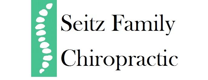Seitz Family Chiropractic