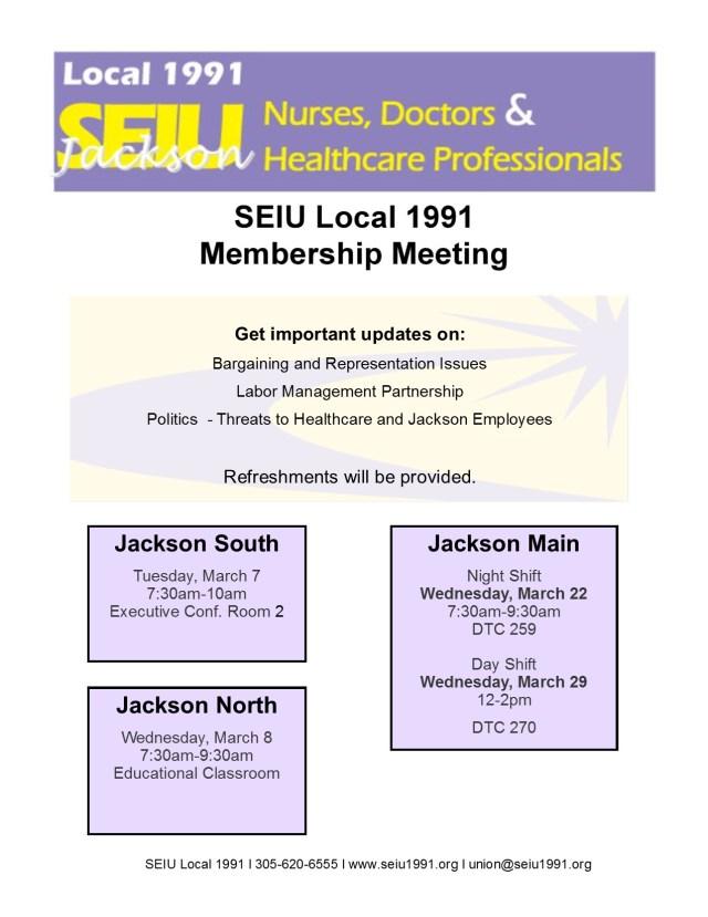 March_Membership_Meetings