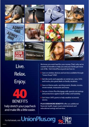 40_BenefitsFlPgAdWeb