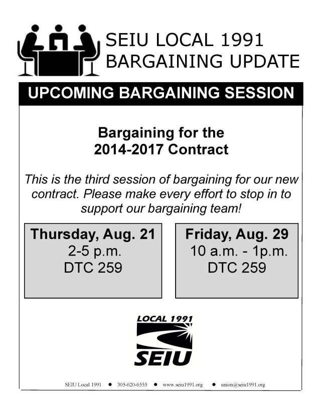 August2014Bargain