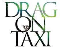dragontaxi