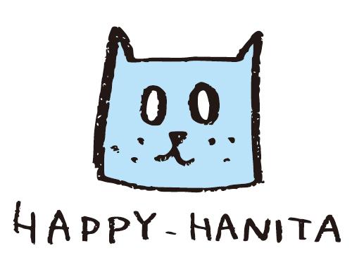 happy-hanita