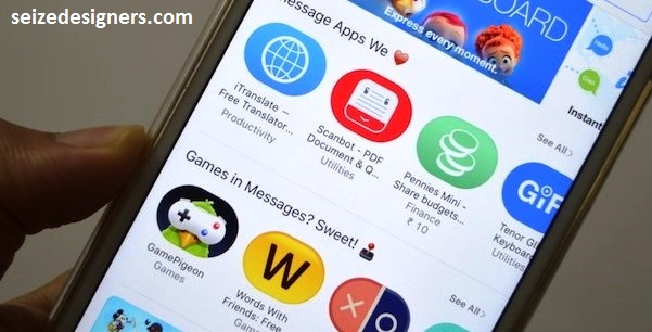 How to uninstall GamePigeon from iOS