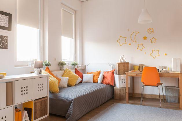 kids bedroom design l bedroom design for kids l teen bedroom ideas l toddler bedroom ideas l children bedroom ideas