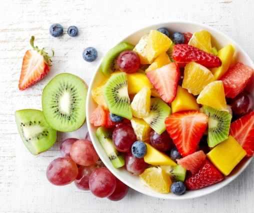 best foods for gut health l how to improve gut health l foods good for gut health l gut health diet l improve gut health