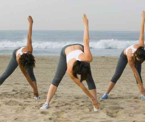 daily exercise l make exercise a daily habit l daily exercise routine l benefits of daily exercise l daily exercise plan