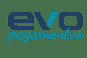 Logos-Evo