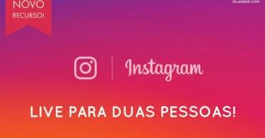 liveinstagramnovidadesejageek