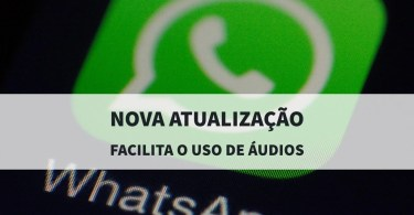 whatsappupdateaudiossejageek