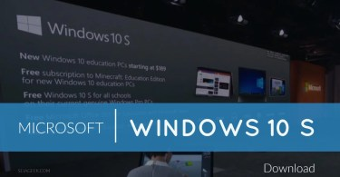 windows10ssejageek